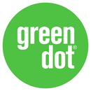 Top 6,731 Reviews about Green Dot Prepaid Cards