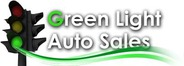 Green Light Auto Sales logo