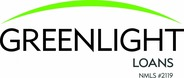 Greenlight Loans logo