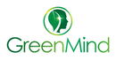 GreenMind Energy