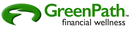 GreenPath Debt Solutions