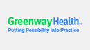Greenway Intergy EHR