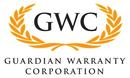 Guardian Warranty