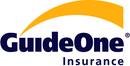 GuideOne Insurance
