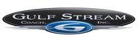 GulfStream Coach RV