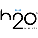 Top 60 Reviews about H2O Wireless