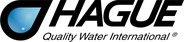 Hague Quality Water logo