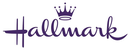 Top Reviews And Complaints About Hallmark Cards - Make your own invoice template free hallmark store online