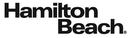 Hamilton Beach Grills