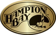 Hampton Bay Patio Furniture logo