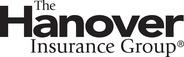 Hanover Auto Insurance logo
