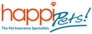 HappiPets Insurance