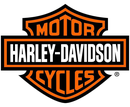 Top 409 Reviews about Harley-Davidson