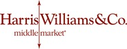 Harris Williams logo