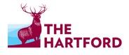 The Hartford RV Insurance logo