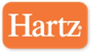 Hartz Mountain Flea & Tick Drops logo