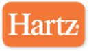 Hartz Mountain Flea & Tick Drops