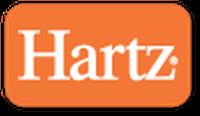 Hartz Mountain Flea & Tick Drops