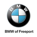 Hassel BMW of Freeport