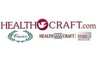 Healthcraft Cookware