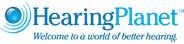 HearingPlanet logo