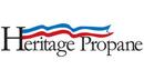 Heritage Propane