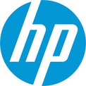 HP Computers logo