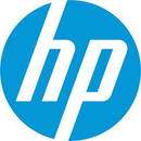 HP Printers 950 Reviews and Complaints - Read Before You Buy