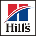 Hills Cat Food logo