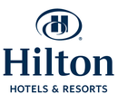 Top 319 Complaints and Reviews about Hilton Hotels