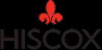Hiscox Small Business Insurance
