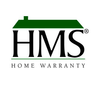 Top Reviews And Complaints About Hms Home Warranty