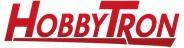 Hobbytron.com logo