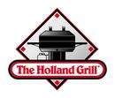 Holland Grills