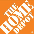 Home Depot Kitchens logo