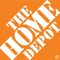 Home Depot - Roofing