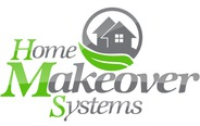Home Makeover Systems logo