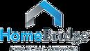 Top 530 Reviews and Complaints about Homebridge Financial Services