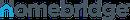 Homebridge Financial Services