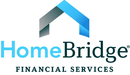 Homebridge Mortgage Bankers