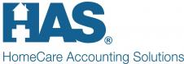 HomeCare Accounting Solutions (HAS)