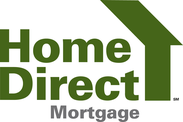 Compare The Best Mortgage Companies Consumeraffairs