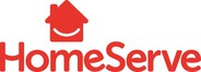 HomeServe USA logo