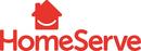 HomeServe USA