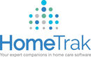 HomeTrak