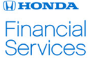 Honda Financial Services Account >> Top 244 Reviews About Honda Financial Services