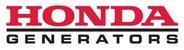 Honda Generators logo