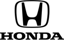 Top 323 Reviews about Honda Accord