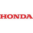 Top 107 Reviews about Honda Pilot | Page 2
