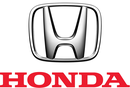 Awesome Honda Financial Services